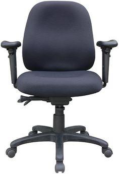 Office Depot Recalls Desk Chairs Due to Pinch Hazard