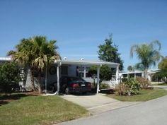 The Palms at Schalamar Creek Gulf Florida Vacation, Palms, Ideal Home, Condo, Outdoor Decor, House, Home Decor, Palmas, Ideal House