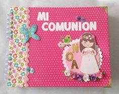 #scrapbooking #recuerdos #craft #scrap #manualidades #papel #diy #howto