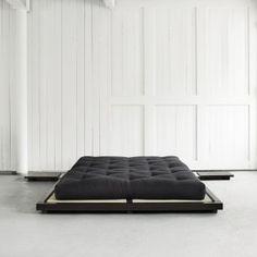 10 Amazing Tips: Futon Ideas Dorm modern futon style.Futon Couch Tiny Homes. Ikea Futon, Futon Diy, Futon Bunk Bed, Futon Bedroom, Futon Mattress, Futon Couch, Twin Futon, Tatami Futon, Futon Bed Frames