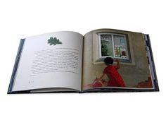Janits-Szabó Virág: Látó mese - Boook Publishing