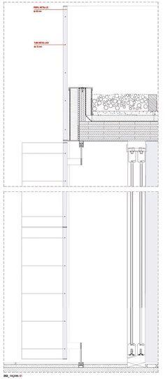 b- Empordà Dwelling / B- Architecture | ArchDaily