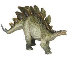 20 Ideas De Dinosaurios Herbivoros En Tododinosaurios Tipos De Dinosaurios Herbivoros Dinosaurios Los saurisquios y los ornitisquios. tipos de dinosaurios herbivoros