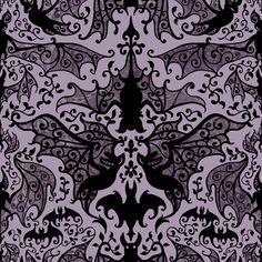 Shop, design custom fabric, wallpaper & gift wrap
