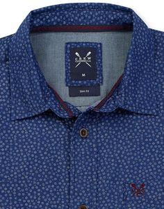 rydal shirt_2