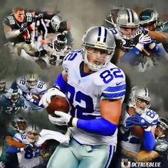 Jason Witten Dallas Cowboys Pictures, Cowboy Pictures, Sports Pictures, Football Team, Football Helmets, Dallas Cowboys Players, Jason Witten, How Bout Them Cowboys, Professional Football