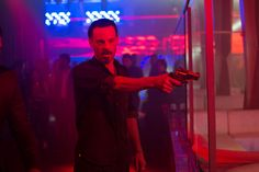 """Sleepless (2017) """"Streaming""""Film Complet Mafia, Sleepless Movie, Pelican Brief, Las Vegas, Police, Man On Fire, The Departed, Michelle Monaghan, Miami Vice"""
