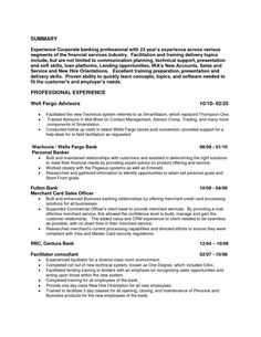 esthetician resume examples