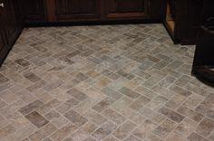 1000 Images About Herringbone Flooring On Pinterest
