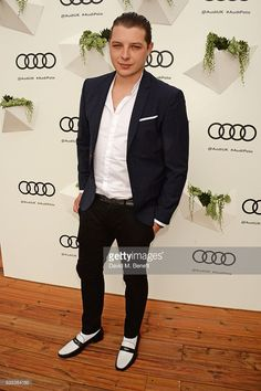 """"""" in the event of today! John Newman, Cool Photos, Eye Candy, Music Videos, Audi, Challenges, Singer, Twitter, Fictional Characters"""