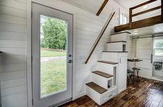pin von riahzsn auf home ideas pinterest kleines h uschen haus und wohnen. Black Bedroom Furniture Sets. Home Design Ideas