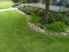 flower bed edging ideas pictures small and green flower bed designs for house or apartments great photography, amazing backyard design garden photos, free desktop backgrounds flower bed ideas for...