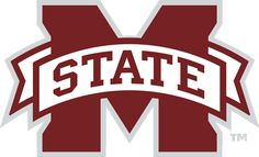 Mississippi State University™ DigitalSkins™