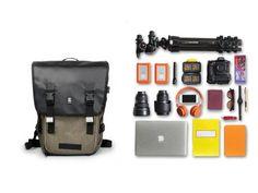 Backpacks, Check, Bags, Self, Handbags, Backpack, Backpacker, Bag, Backpacking