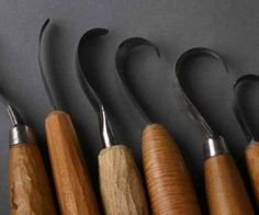 http://www.robin-wood.co.uk/wood-craft-blog/category/woodworking-tools/