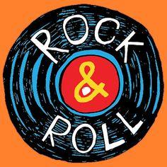 A influência do Blues no Rock and Roll
