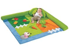 Diy Baby Quilting, Baby Quilts, Baby Stuffed Animals, Play Gym, Sewing Baskets, Busy Bags, Baby Pillows, Wall Carpet, Scrappy Quilts