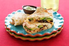 THT-Chipotle-Chicken-and-California-Avocado-Quesadillas-FINAL-High-Res.jpg