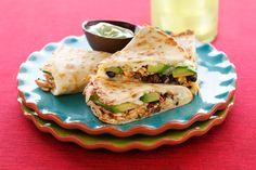 THT-Chipotle-Chicken-and-California-Avocado-Quesadillas-FINAL-High-Res.jpg