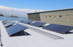 Horizon Solar Technologies Pty Ltd