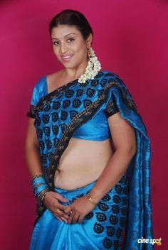 aunty on pinterest telugu cinema html and movies