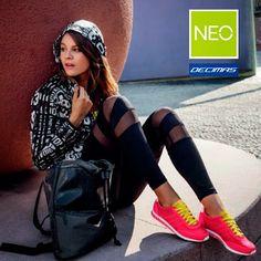 Cualquier momento es bueno para un descanso. Las adidas NEO Groove acaparan todas las miradas. Ven a nuestras tiendas y elige tu color favorito.  ¡Ya a la venta en tiendas Décimas! #adidasNEO #Decimas http://www.decimas.es/catalogsearch/result/?q=groove