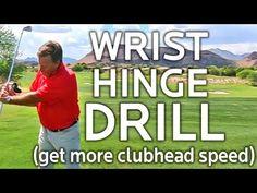 Golf Room, Golf Practice, Golf Videos, Golf Instruction, Golf Exercises, Golf Lessons, Golf Tips, Golf Ball, Fun Activities