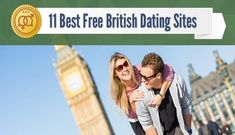 The best sex personals. Browse and meet local singles right from your phone. Flirting Memes, Dating Memes, Dating Quotes, Kampot, Tumblr Relationship, Relationship Pictures, Dating Advice For Men, Dating Tips, Austin Nightlife