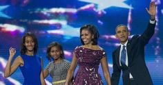 BET network is hosting a special concert for The First Family at The White House that promises to be a star-studded affair. Democratic National Convention, Tv Station, The Fam, Michelle Obama, Reality Tv, Barack Obama, Comebacks, Affair, Presidents