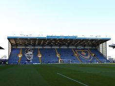 Portsmouth fan dies during pre-season friendly with Bournemouth