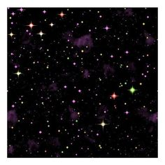 Beautiful Star Space Seamless Backgrounds ❤ liked on Polyvore featuring backgrounds, pictures, wallpaper, other, photos, fillers, patterns, effects, texture and quotes