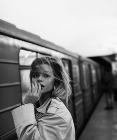 Black and White 010 People Photography, Girl Photography, Creative Photography, White Photography, Street Photography, Portrait Inspiration, Photoshoot Inspiration, Alexandra Burimova, Modeling Fotografie