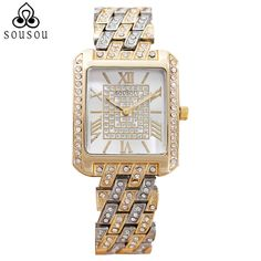 $8.99 (Buy here: https://alitems.com/g/1e8d114494ebda23ff8b16525dc3e8/?i=5&ulp=https%3A%2F%2Fwww.aliexpress.com%2Fitem%2FLuxury-Brand-Women-Watches-Stainless-Steel-Back-Fashion-Rectangle-Ladies-Watches-Gold-Watch-Reloj-Mujer-relogio%2F32767177882.html ) Luxury Brand Women Watches Stainless Steel Back Fashion Rectangle Ladies Watches Gold Watch Reloj Mujer relogio feminino for just $8.99