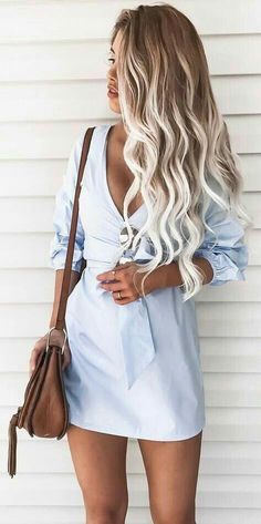 Find More at => http://feedproxy.google.com/~r/amazingoutfits/~3/tN1lAGbgfgw/AmazingOutfits.page