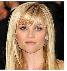 To have bangs again or not to have bangs again? They are so cute! But they grow out so fast!