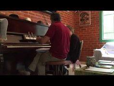 Salete e Estêvão: Aula de Piano no Tiguera 360. IMG_5681. 6,16 GB. 10h17...