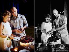 36. Forest Wedding,Outdoor wedding,Wedding cake decoration / Leśne wesele,Wesele w plenerze,Dekoracje tortu weselnego,Anioły Przyjęć