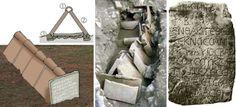 Le trasformazioni dei rituali funerari tra età romana e alto medioevo