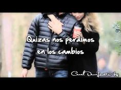 All Too Well - Taylor Swift - Traducida al Español - YouTube