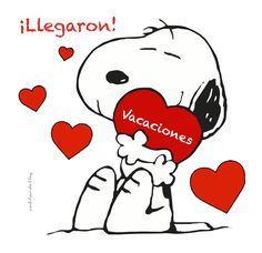Meu Amigo Charlie Brown, Good Morning Quotes, Betty Boop, Happy Day, Funny Memes, Clip Art, Cards, Fictional Characters, Vacations