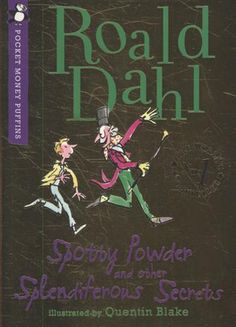 We are an Irish online childrens book shop with a fantastic selection of top, childrens classic and famous books catering for babies to young adults. Roald Dahl Books, Pocket Money, Famous Books, Amazing Facts, Books Online, The Secret, Childrens Books, Fun Facts, Powder