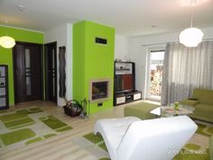 Pekná novostavba rodinného domu- Bungalovu,Kľačno - obrázok