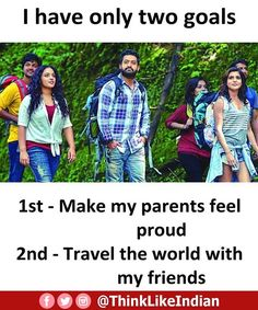 Many boys two goals in life meme - tamil memes Crazy Girl Quotes, Real Life Quotes, Girly Quotes, Reality Quotes, True Quotes, Funny Quotes, Deep Quotes, Calm Quotes, Funny Memes