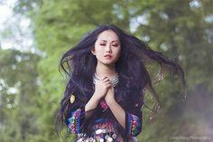 Linda Vang Photography - Hmong