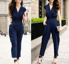 Jumpsuits & Rompers Dashing Boohoo Jumpsuit Style Frilled Red One Size Small Medium Italy And To Have A Long Life.