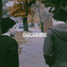 Gallaghers