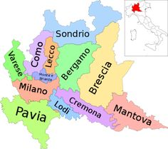 541px-Map_of_region_of_Lombardy,_Italy,_with_provinces-it.svg
