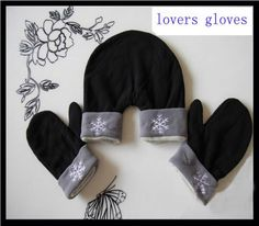 #aliexpress, #fashion, #outfit, #apparel, #shoes #aliexpress, #Loves, #Fashion, #Glove, #Winter, #Polar, #Fleece, #Grade, #Gloves, #Colors, #Mittens