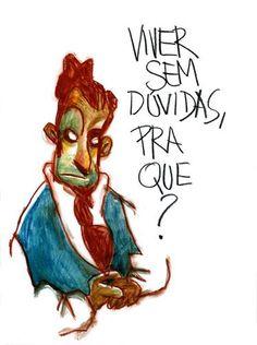 por Orlando Pedroso http://www.orlandopedroso.com.br/