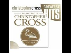 Christopher Cross   All Right - YouTube